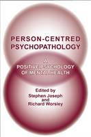 Person-centred Psychopathology: A...
