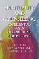 Spirituality and Counselling:...