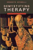 Demystifying Therapy