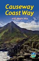 Causeway Coast Way: With Moyle Way
