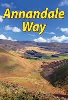 Annandale Way