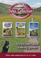 Her Master's Walks: Dales Collection