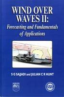 Wind Over Waves: Forecasting and...