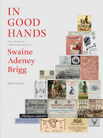 In Good Hands: 250 Years of...