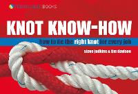 Knot Know-how: A New Approach to...