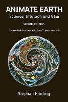 Animate Earth: Science, Intuition and...