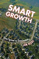 Smart Growth: From Sprawl to...