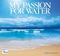 My Passion for Water