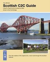 The Ultimate Scottish C2C Guide: ...