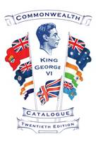 The Commonwealth King George VI...