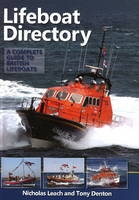 Lifeboat Directory: A Complete Guide...