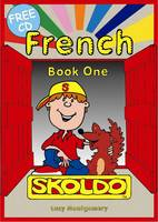 Skoldo: French - Level 1 - Pupil's...