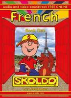 French: Children's Book One: (Skoldo)