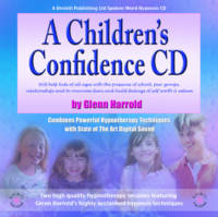 A Children's Confidence