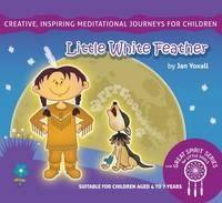 Little White Feather