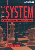 The System: A World Champion's...