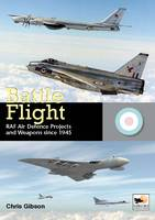 Battle Flight: RAF Air Defence...