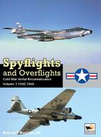 Spyflights and Overflights: US...