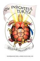 The Insightful Turtle: Numerology for...