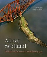 Above Scotland: The National...