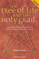The Tree of Life and the Holy Grail:...