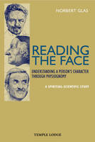 Reading the Face: Understanding a...