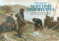 Scottish Fish Recipes