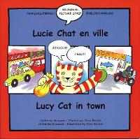 Lucie Chat readers - Lucie Chat en...