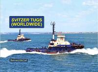 SVITZER TUGS (WORLDWIDE)