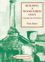 Building a Wood-fired Oven for Bread...