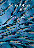 North Atlantic Seafood