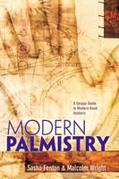 Modern Palmistry: A Unique Guide to...