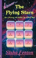 Discover the Flying Stars