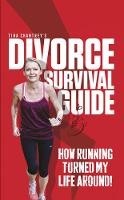 Tina Chantrey's Divorce Survival...