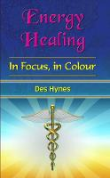 Energy Healing in Focus