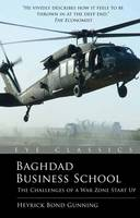 Baghdad Business School