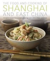 Food & Cooking of Shanghai & East China