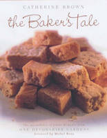 The Baker's Tale: The Specialities of...