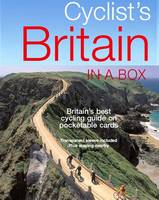 Cyclist's Britain in a Box: Britain's...
