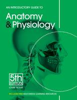 An Introductory Guide to Anatomy &...