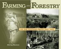 Farming and Forestry on the Western...