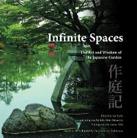 Infinite Spaces: The Art and Wisdom ...