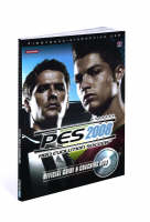 PES 2008: Official Guide and Coaching...
