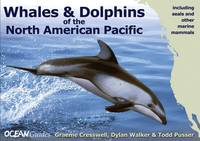 Whales and Dolphins of the North...