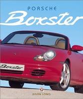 Porsche Boxter: Limited Edition