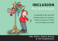 Inclusion Pocketbook