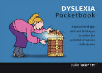 The Dyslexia Pocketbook