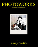 Photoworks Annual