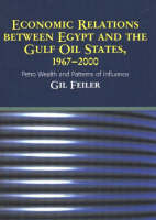 Economic Relations Between Egypt and...