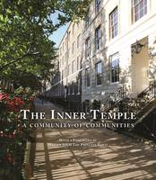 The Inner Temple: A Community of...